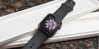 Apple Watch已在研发中 明年二季度发布