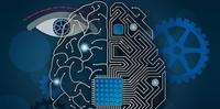十个值得一试的开源深度学习框架