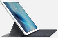 土豪们的新玩具 iPad Pro上手体验视频