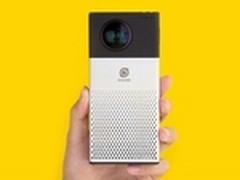 Insta360 4K全景相机正式发布