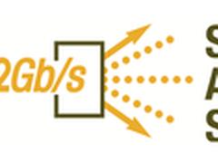 解放I/O性能 12Gb/s SAS引领存储新时代