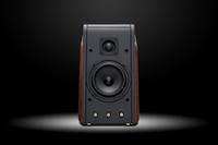 新经典新音范 惠威M200B多媒体蓝牙音箱