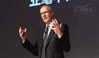 """对话SAP中国三""""巨头"""":畅聊数字化转型"""
