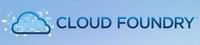 Cloud Foundry掀起中国风 刮开源PaaS潮