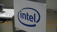 英特尔将明年一季度推首款FPGA至强芯片