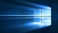 微软承诺Win10十一月更新将重新上线