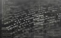 开源人工智能工具的巨头又多一个:IBM