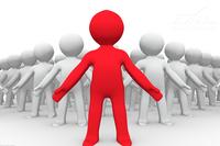 最高领导的重视与行动 推动ERP关键指标
