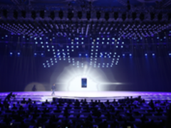 """主打""""畅快""""体验 vivo X6/X6Plus发布"""