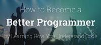 成为一名更好的程序员:如何阅读源代码
