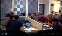 独立开发者:参加game jam的九大好处