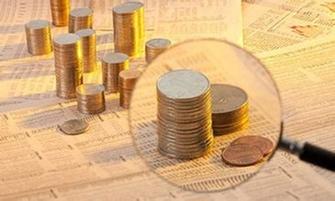 P2P将由重资金向重资产的2.0时代转变