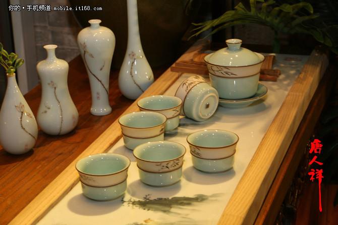 从一加X陶瓷版说起 闲话立方氧化锆陶瓷