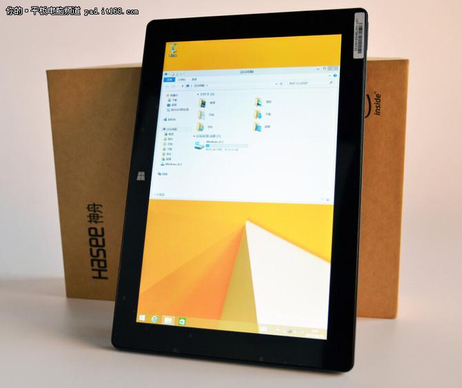 神舟平板PCpad 双十一特惠仅售1299元