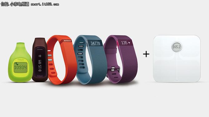 光棍节不孤单 Fitbit带你玩转线上&线下