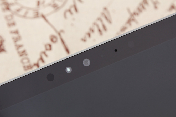 平板界的MVP 微软Surface Pro 4评测