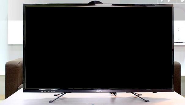kktv k43康佳43吋液晶电视机10核智能