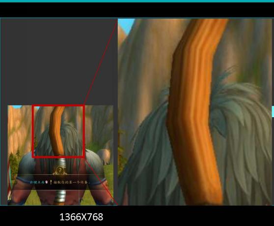 屏幕升级黑科技 六代APU秒变高清影音本