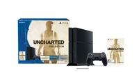 两款人气PS4同捆套装降价至300美元促销