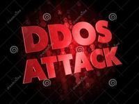 国外黑客预谋互联网市场 阿里率先响应
