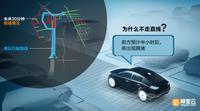 浙江交通用大数据预测堵车 让你跑的快