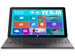 双系统3G平板 台电X16HD天猫特价1099元