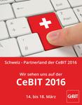 CeBIT 2016抢先看:数字经济带来新启示