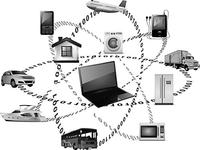 物联网将成经济发展新引擎