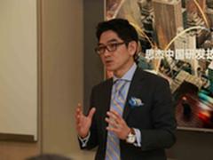 逆势投资 思杰成立南京研发中心为哪般