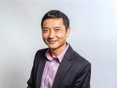 ARM吴雄昂:物联网需要开放的生态系统
