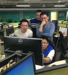 """360好搜图搜技术引领春运""""黑科技"""""""