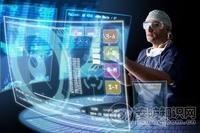 物联网技术与智慧医疗那些事 你知多少
