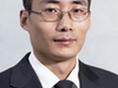 访英特尔安全郑林:威胁情报衍生的价值