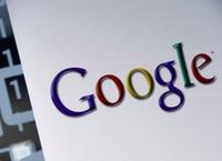 还要等到明年2月?谷歌或已借壳重回中国