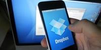 Dropbox关闭邮箱及照片服务 估值变低