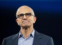 IDC评微软智能手机:未来4年进展不大