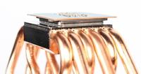 Skylake处理器的PCB变薄 更容易被掰弯