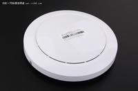 支持11AC企业WiFi 就选信锐4600无线AP