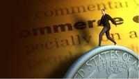 金融行业安全漏洞分析报告