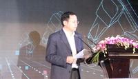 上海市经信委:上海需要更高智能制造业