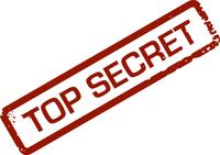 展望2016年需要关注的十大网络安全话题