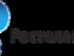 DCN助力俄罗斯Rostelecom建设无线城市