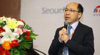 武新:大数据时代 行业数据库应用与发展