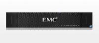 收购成果初现 EMC数据保护云又添新助力