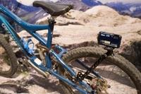 尼康或将在明年发布运动相机及全景相机