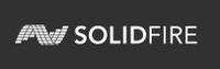 NetApp斥资8.7亿美元收购SolidFire