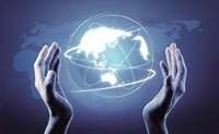 物联网再进化 如何建构市场新版图?