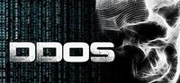海外黑客勒索组织瞄准中国 该如何应对