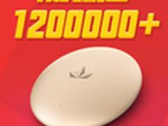 预约超120万迅雷赚钱宝Pro即将首发开售