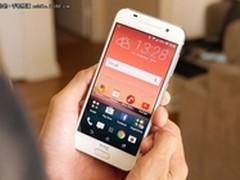 亲儿子的待遇 HTC A9无锁版获6.0.1更新